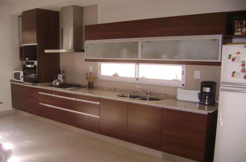 Scire amoblamientos marmoleria for Amoblamientos de cocina precios